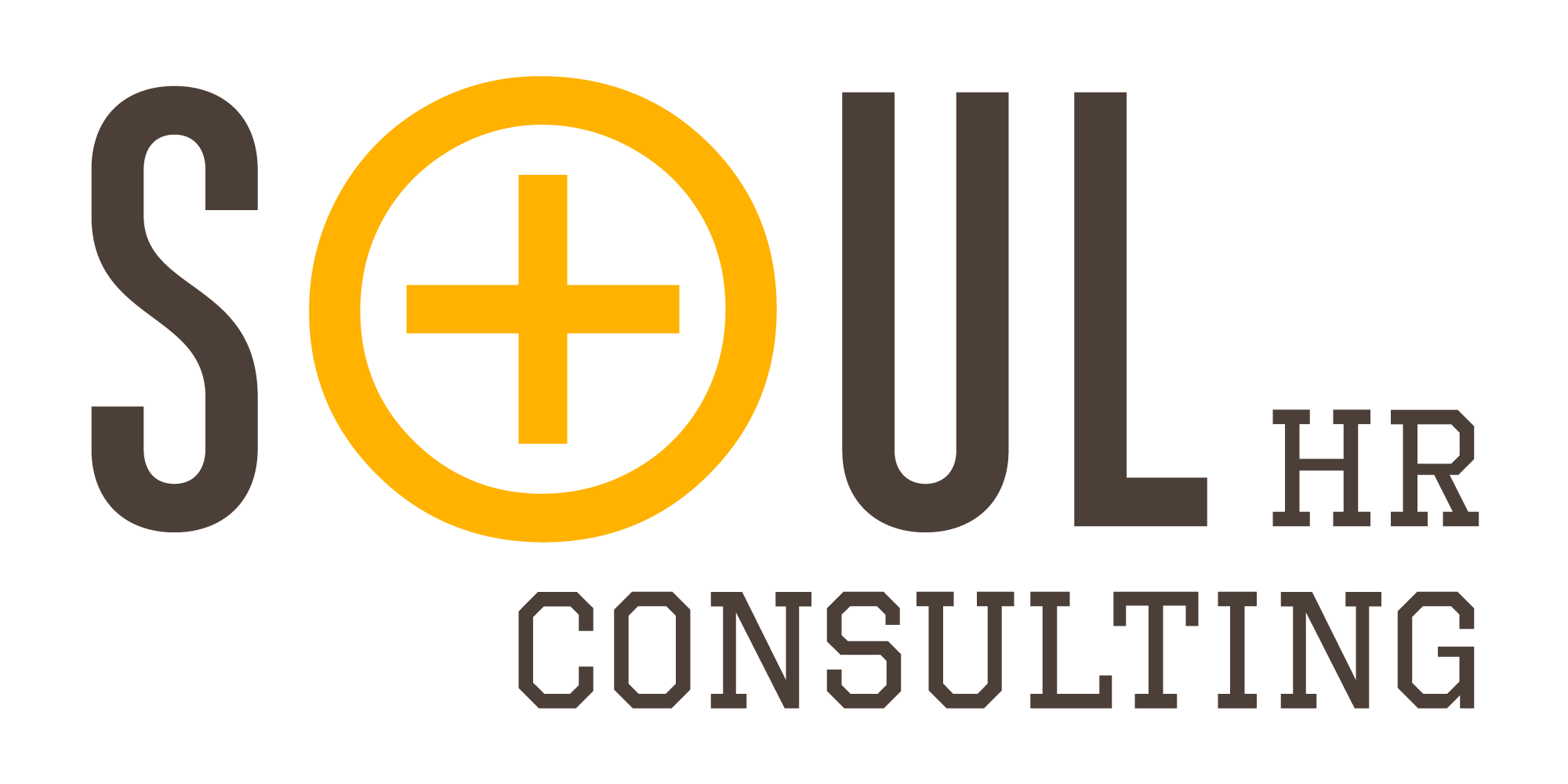 Soul HR consulting